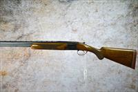 "Browning Superposed 20ga 26.5"" pre-owned SN:39932V5"