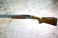 "Perazzi MX8 SC3 12ga 32""Sporting pre-owned SN:146216"