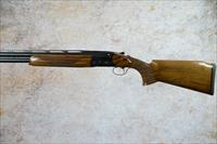"Caesar Guerini Summit Ascent Sporting 12ga 32"" Shotgun SN:138684"