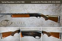 "Remington 1100 20g 28"" Pre-Owned Shotgun SN: L276178X"