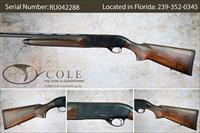 "Beretta A300 Field 12g 28"" New Shotgun SN: RU042288"