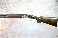 "Beretta DT11 12ga 32"" Sporting Shotgun SN:DT07895W Call for our price!"