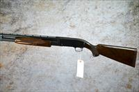 "Winchester Model 12 Trap 12ga 30"" Pre-owned SN:1833139"