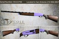 "Beretta A400 Xcel Vittoria Sporting Cole Pro 12g 28"" SOLD- ORDER TODAY!"