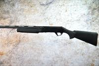 Benelli Super Black Eagle II 12ga LH Pre-owned SN:U393978
