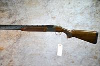 "Browning 725 Citori Sporting 12g 30"" Pre-Owned SN: 17750ZT131"