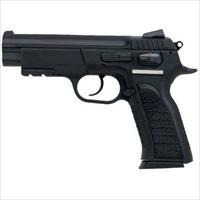 NEW EAA WITNESS .45 ACP