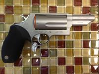 "NEW TAURUS ""JUDGE"" .45lc/.410"