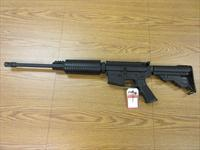 NEW DPMS PANTHER SPORTICAL RIFLE 223/5.56