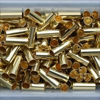 44 magnum brass 500 pieces new