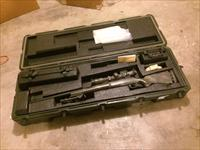 Remington M24 Rebuild - US Army Issued 7.62x51/.308 bolt-action rifle