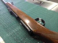 Voere 22 Model 2203? Rifle Parts Only