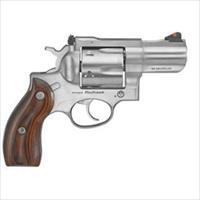 Ruger Redhawk Kodiak Backpacker TALO Edition 44Mag 6-Shot!
