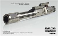Lantac E-BCG Bolt Carrier Group