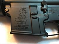 300 aac for sale on GunsAmerica  Buy a 300 aac online Now!