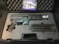 STRIBOG SP9A1 9MM GEN 2