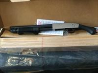MARINECOAT MOSSBERG SHOCKWAVE NIB