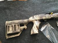 RUGER 10/22 TACSTAR TACTICAL KRYPTEK TALO EDITION
