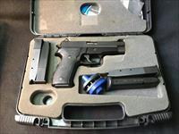 SIG SAUER P226 MANUFACTURED IN GERMANY