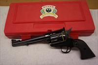 RUGER BLACKHAWK 50TH ANNIVERSARY 44 MAG