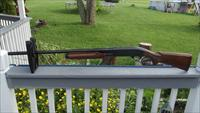REMINGTON 870 Wingmaster 12 gauge shotgun