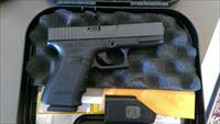 Glock 23 Gen 3 barely used