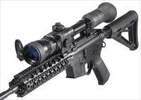 Sightmark Photon XT 4.6x42S Digi Night Vision RifleScope