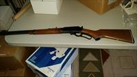 Marlin Model 336 30-30 Lever Action New Never Fired