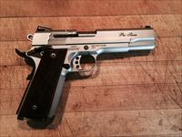 Smith & Wesson 1911 9mm Pro Series