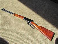 1971 Winchester 94 .32 WIN SPECIAL High Grade Wood NICE