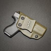 IWB Holster for Glock 42