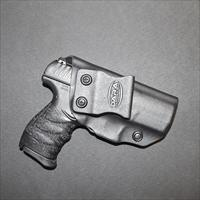 IWB Holster for Walther CCP