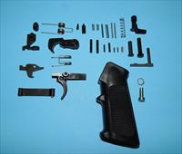 DPMS Lower Receiver Parts Kit Complete, 5.56 Nato .223