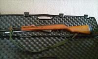Chinese Norinco SKS, excellent condition