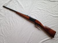 Savage 1899 Model H Featherweight Lever Action Rifle .303 Savage