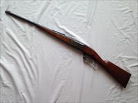 Savage 1899 Model A Short Rifle.30-.30