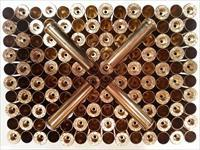 357 remington Maximum brass .357 max RP new 357