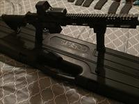 Core 15 AR15 .223/.556 with EoTech Tactical Red Dot Sight