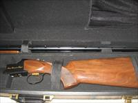 BROWNING O/U SHOTGUNS