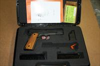 Rock Island Armory 1911-A1 Full Size .45ACP Model 51516