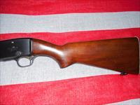 Rimmington Model 141 35 cal.  made in 1950