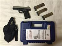 Smith and Wesson SW9VE for Sale