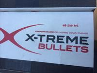 Extreme Bullets, .45 200 RN