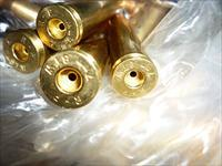 Remington 7 STW brass, new old stock, 50 count