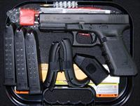 BRAND NEW GLOCK 17 GEN. 4 VERY GOOD PRICE!!!!