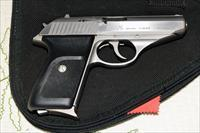 Sig Sauer P230 SL Made in Germany Low & Unique Serial #