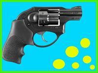 Ruger .22 LCR WMR Magnum Revolver - Like New 22 - Trade for LCR .38