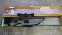 Steyr Tactical HB .308 Win