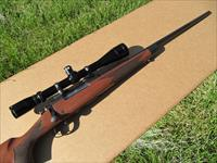remington model 700, 35 whelen