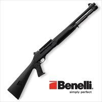 NIB Benelli M4 Tactical for sale (11707)